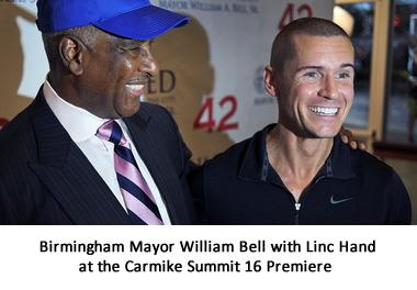 Mayor-and-Linc