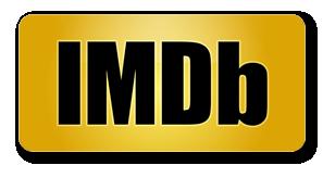 Linc Hand IMDB Page